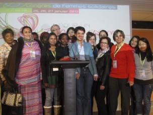 Congrès Femmes Solidaires Janv-2013_2