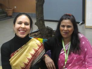 Congrès Femmes Solidaires Janv-2013_3