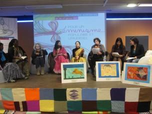 Congrès Femmes Solidaires Janv-2013_4