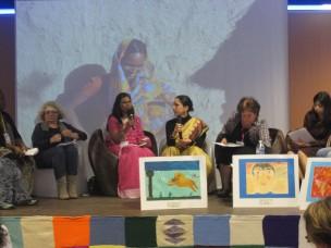 Congrès Femmes Solidaires Janv-2013_5