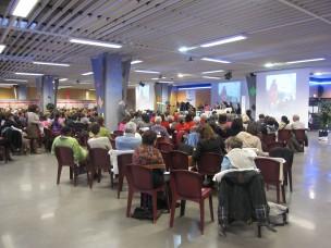 Congrès Femmes Solidaires Janv-2013_7
