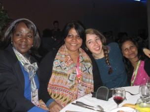 Congrès Femmes Solidaires Janv-2013_8