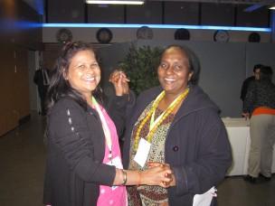 Congrès Femmes Solidaires Janv-2013_9