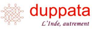 Duppata2