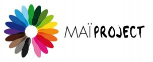 MaiProject