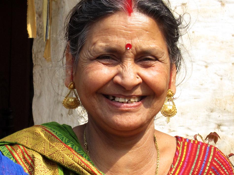 Premlata Singh
